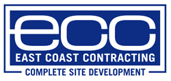 East Coast Contracting, Inc.