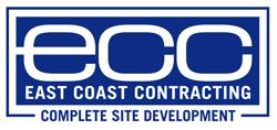 East Coast Contracting, Inc.