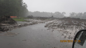 Pumpkin Creek storm (11)