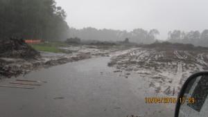 Pumpkin Creek storm (11)