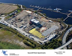 Sawmill Point Apts 1510210143