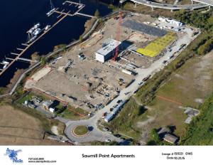 Sawmill Point Apts 1510210145