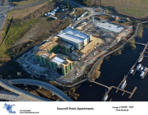 Sawmill Point Apts 1601190127