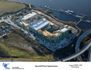 Sawmill Point Apts 1601190129