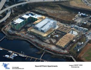 Sawmill Point Apts 1602170014