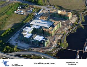 Sawmill Point Apts 1604180157