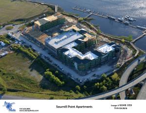 Sawmill Point Apts 1604180159